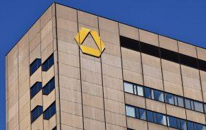 """Commerzbank 5.0"" Strategieprogramm kündigt grosse Umwälzungen an"