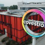 Covestro baut Open Innovation in China aus