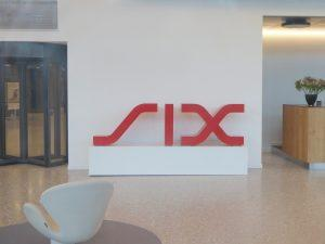 SIX Digital Exchange (SDX): Handel mit digitalen Werten ab viertem Quartal 2020
