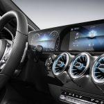 Studie des Center of Automotive Management: Mercedes-Benz innovationsstärkste Premiummarke